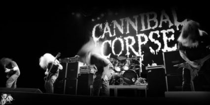 Cannibal Corpse (12)