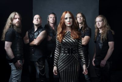 epica-band-2