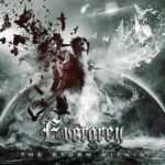 Evergrey – The Storm Within