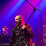 ProgPower USA XVII: The Amps and Green Screens Round Up!! – Atlanta, GA