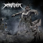 Warfather – The Grey Eminence