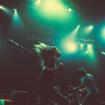 Beartooth And Every Time I Die At House Of Blues Dallas!! – 10/19/16