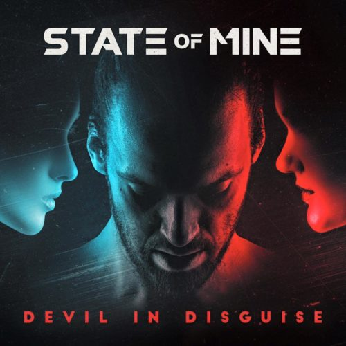 state-of-mine-cover