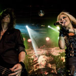 DORO: The Metal Queen Talks About A New Album And Many More Years Of Rocking To Come!!