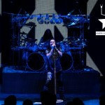 Dream Theater: The Astonishing Live!! – Verizon Theatre at Grand Prairie – 11/13/16