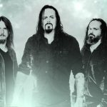 Evergrey's Henrik Danhage on The Storm Within, ProgPower USA, And More
