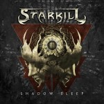 Starkill – Shadow Sleep