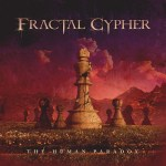 Fractal Cypher – The Human Paradox