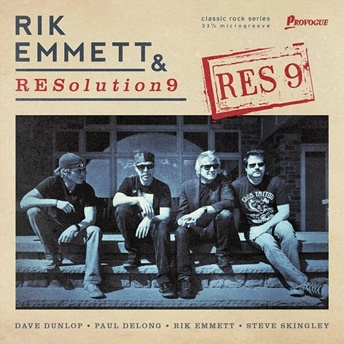 rikemmett-resolution9