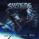 Solitude – Reach For The Sky