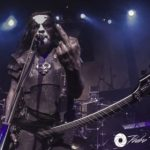 Children Of Bodom/Abbath/Exmortus/Oni: Worshipping Chaos In Dallas and Philly!!