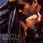 Classic Albums: George Michael – Faith