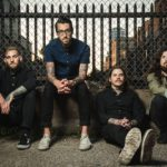 Talking Transit Blues With The Devil Wears Prada's Jeremy DePoyster