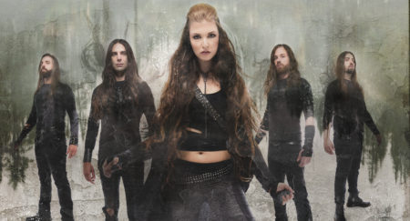 the-agonist-band-2