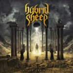 Hybrid Sheep – Hail To the Beast
