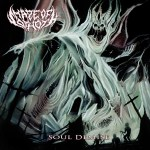 Maze Of Sothoth – Soul Demise