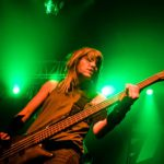 Friday Night Rocks in Philly Part I: Sick Puppies And Devour The Day Live!! – Electric Factory 2/10/17