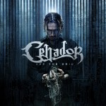Cellador – Off The Grid