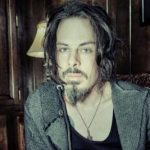Richie Kotzen Talks Salting Earth And More!!