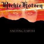 Richie Kotzen – Salting Earth