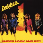 Classic Albums: Dokken – Under Lock And Key