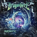 DragonForce – Reaching Into Infinity