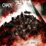 Chaos – All Against All