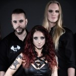 Liv Sin on the Making of Follow Me and More!!