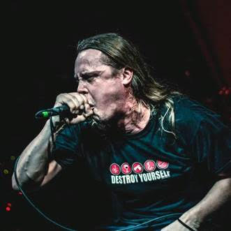 Origin's Jason Keyser On Unparalleled Universe, Summer Slaughter, and More!!