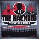 The Haunted – Strength In Numbers