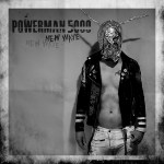 Powerman 5000 – New Wave