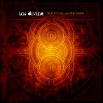 Iris Divine – The Static And The Noise