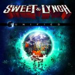 Sweet & Lynch – Unified