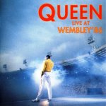 Classic Albums Live: Queen – Live At Wembley '86