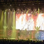 Judas Priest: Firepower Live At The Bomb Factory!! – Dallas, TX 4/28/18