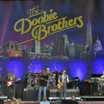 Steely Dan & The Doobie Brothers: Living Dangerously At Toyota Music Factory!! – Irving, TX 5/25/18