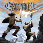 Exmortus – The Sound of Steel