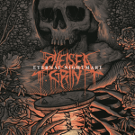 Chelsea Grin – Eternal Nightmare
