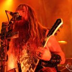 PHOTO GALLERY: Black Label Society and Corrosion of Conformity Live At The Queen!! – Wilmington, DE
