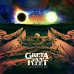 Greta Van Fleet – Anthem Of The Peaceful Army
