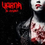 "Varna – ""The Craving"""