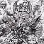 Black Shroud – Death Culture