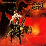 Classic Albums: Ozzy Osbourne – The Ultimate Sin