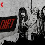 Movie Review: The Dirt