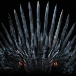 Rocco's Remote: Game Of Thrones Returns to Finish Us Off!