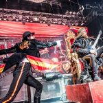 Avatar Country Live At The Mayan!! – Los Angeles, CA 6/13/19