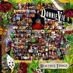 Donnie Vie – Beautiful Things