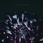 The Contortionist – Our Bones