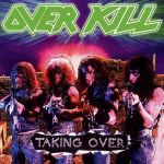 Classic Albums: Overkill – Taking Over