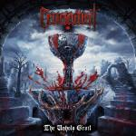 Crusadist – The Unholy Grail